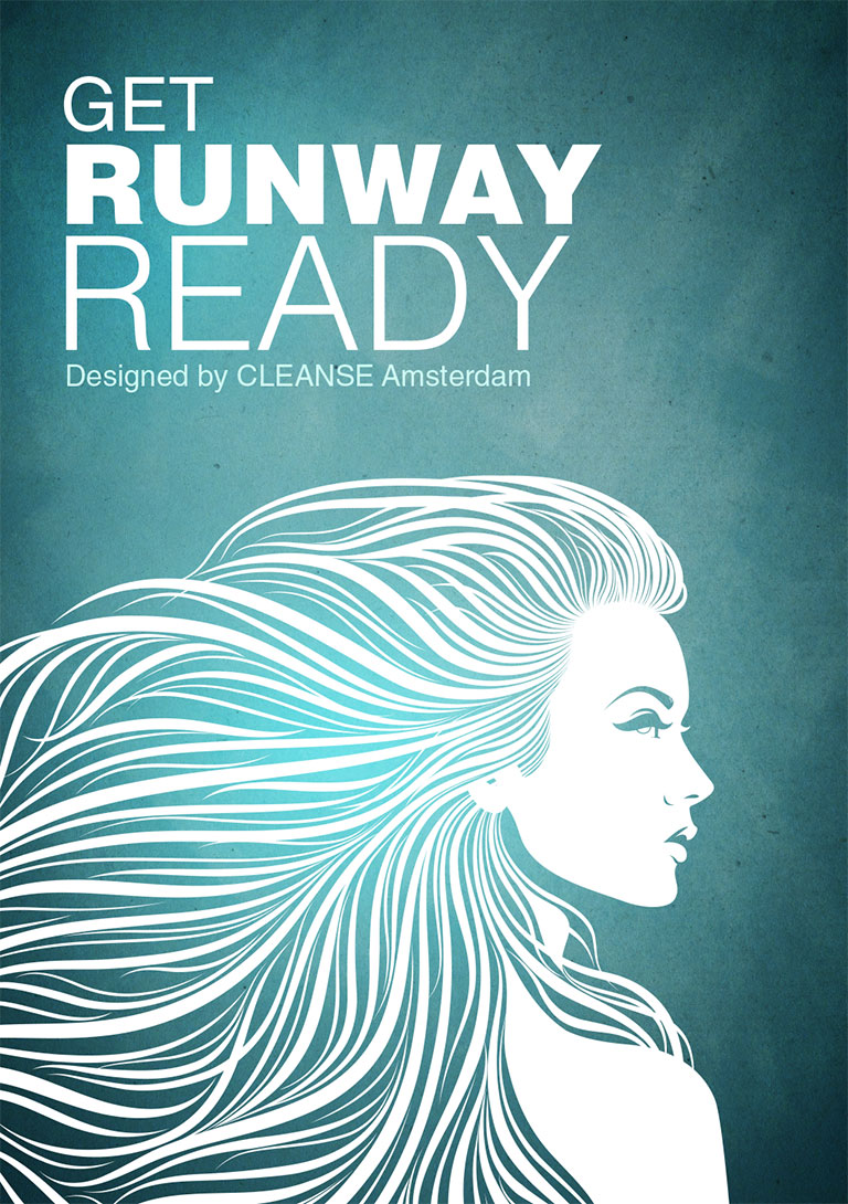 Cleanse_Runway_Ready