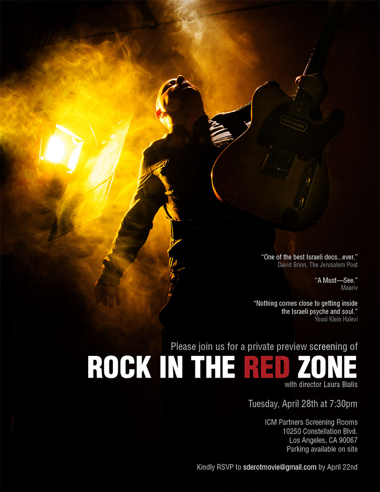 Rock_in_the_Red_Zone