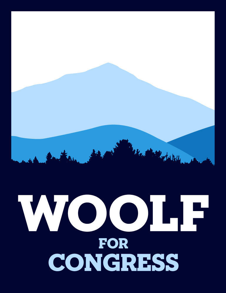 Aaron_Woolf_Congress_Mountain