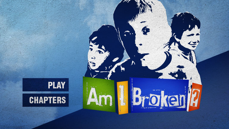 Am_I_Broken_DVD_Menu