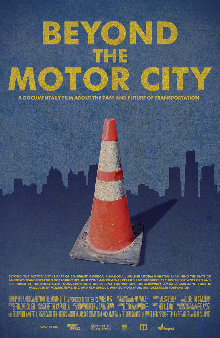 Beyond_the_Motor_City_Poster