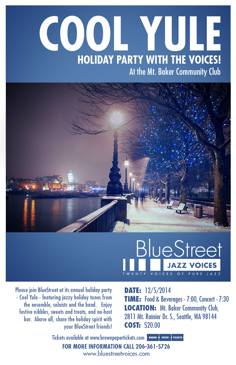 Blue_Street_Holiday_Poster
