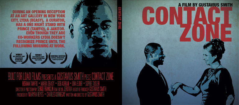 Contact_Zone_DVD_Package