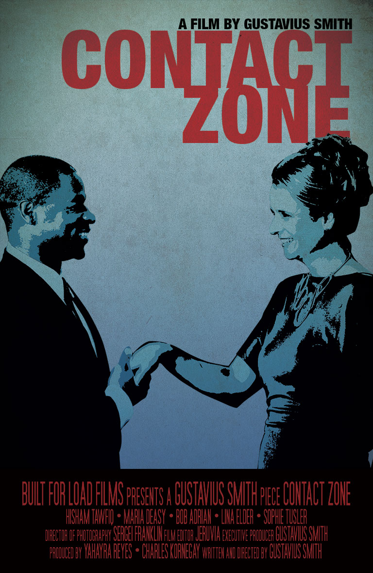 Contact_Zone_Poster