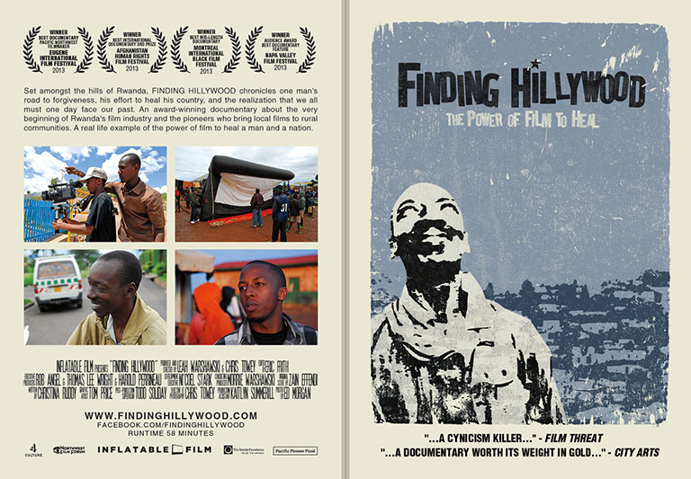 Finding_Hillywood_DVD_Packaging