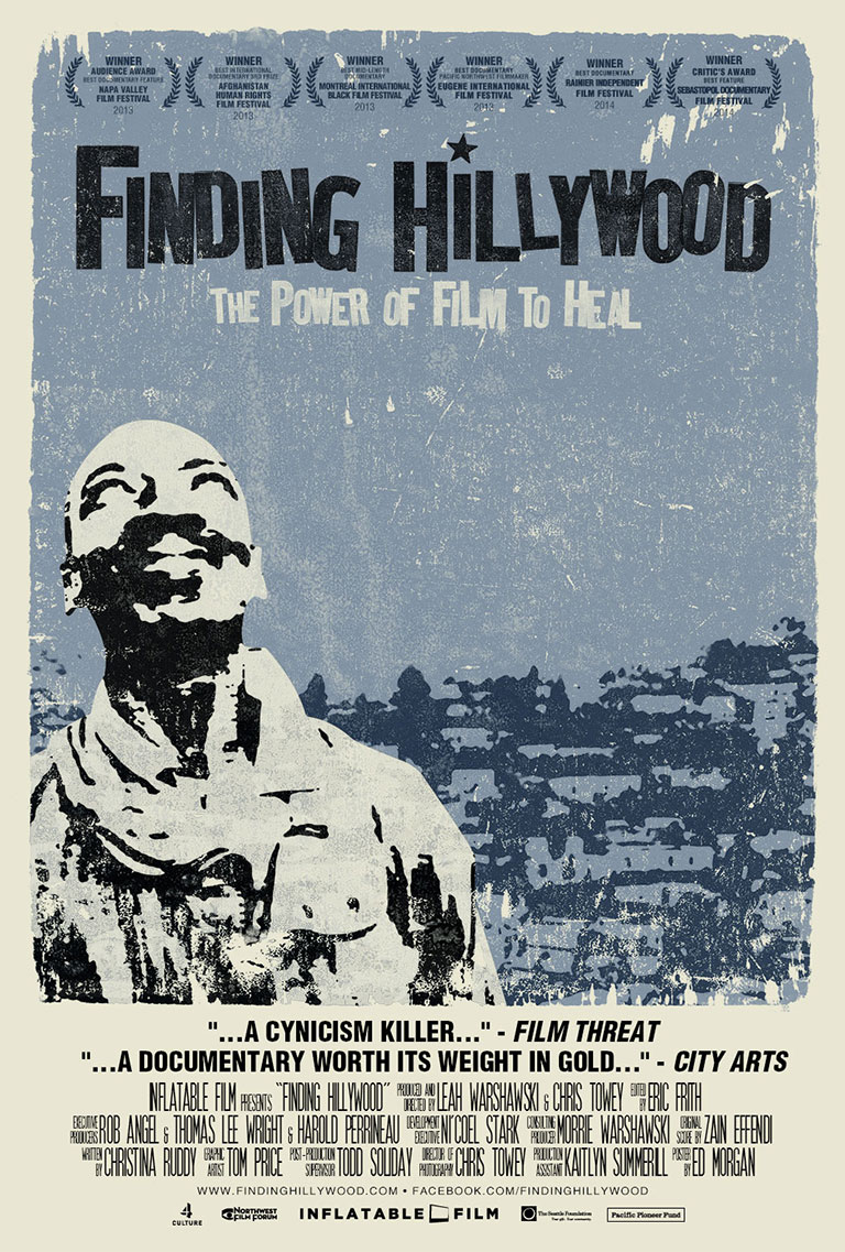Finding_Hillywood_Poster
