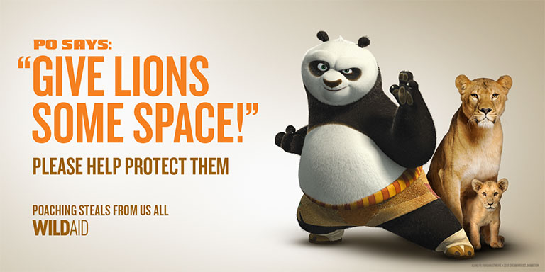 Kung_Fu_Panda_WildAid_Lion
