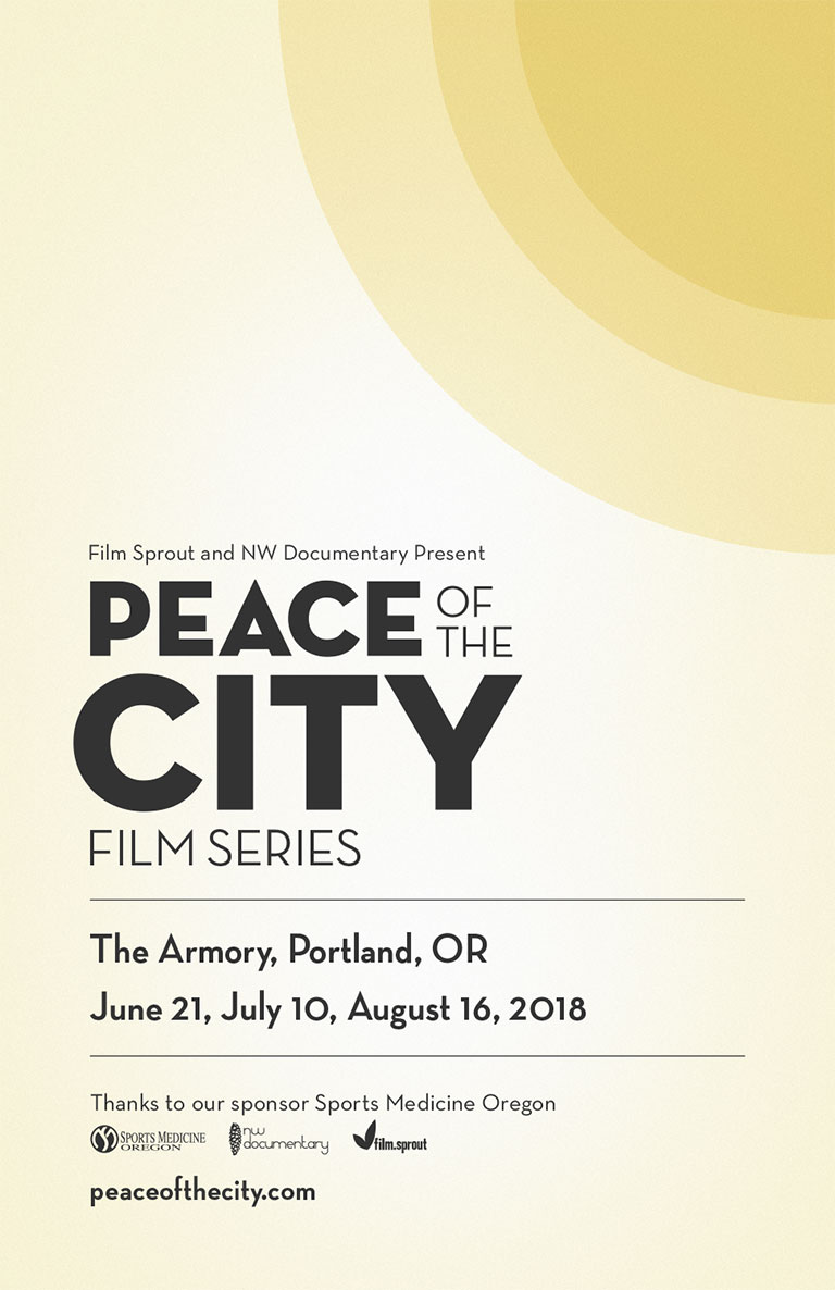 Peace_of_the_City_2018_Poster