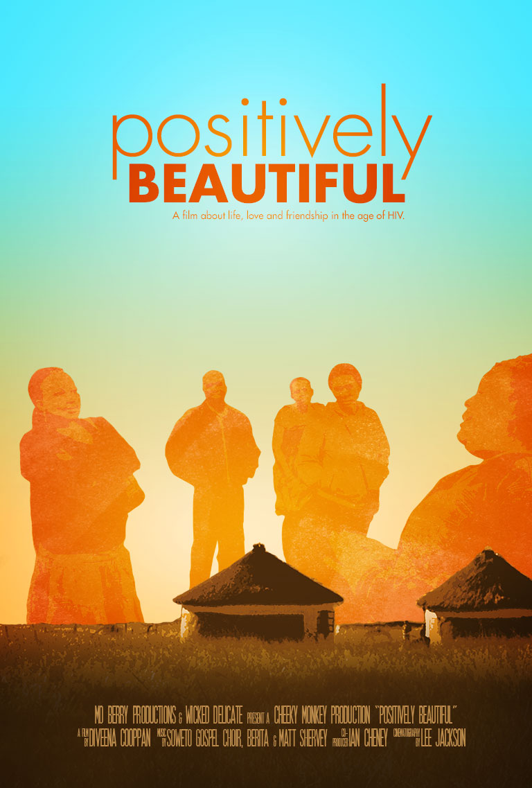 Positively_Beautiful_Poster