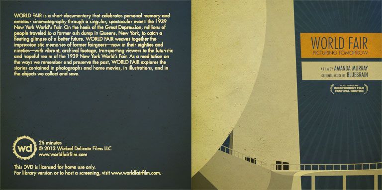 World_Fair_DVD_Packaging
