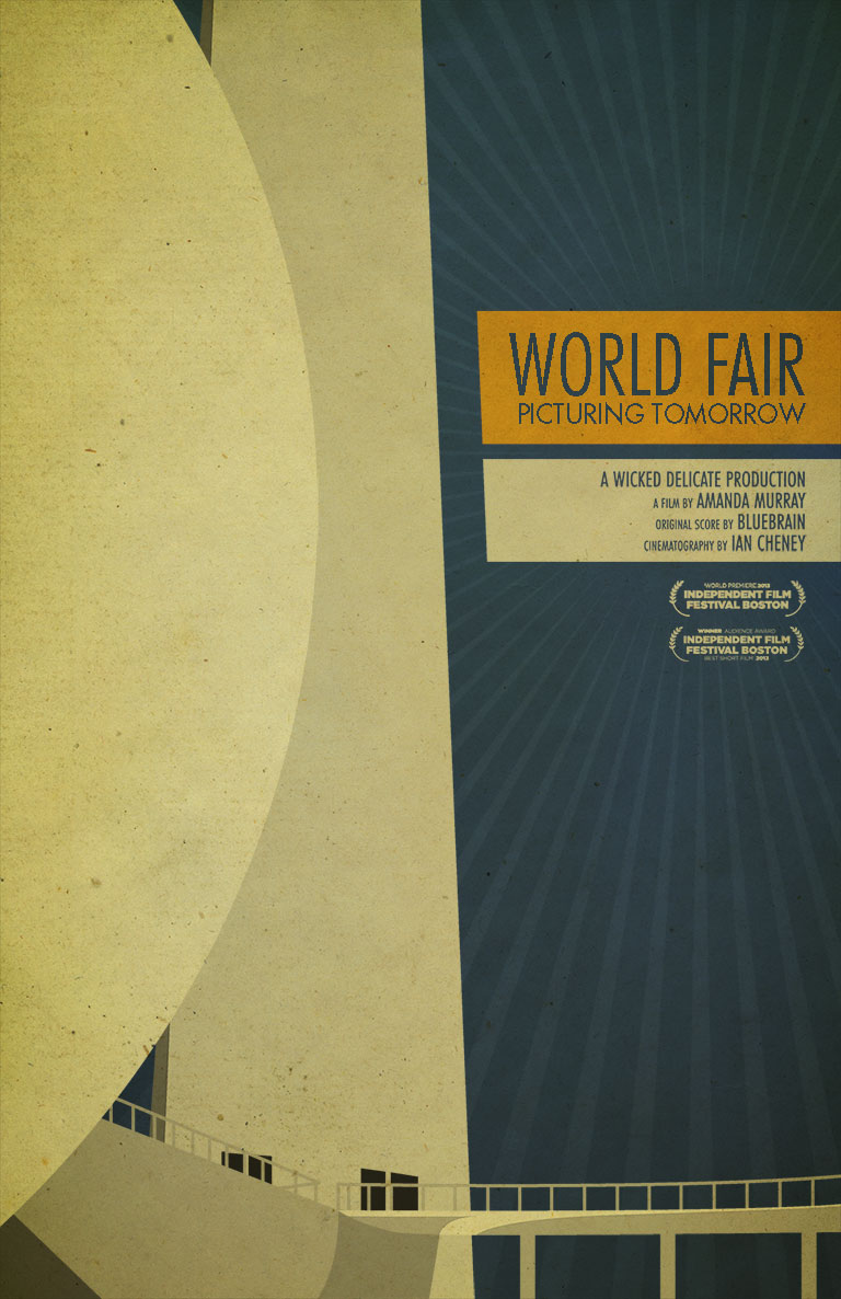 World_Fair_Poster