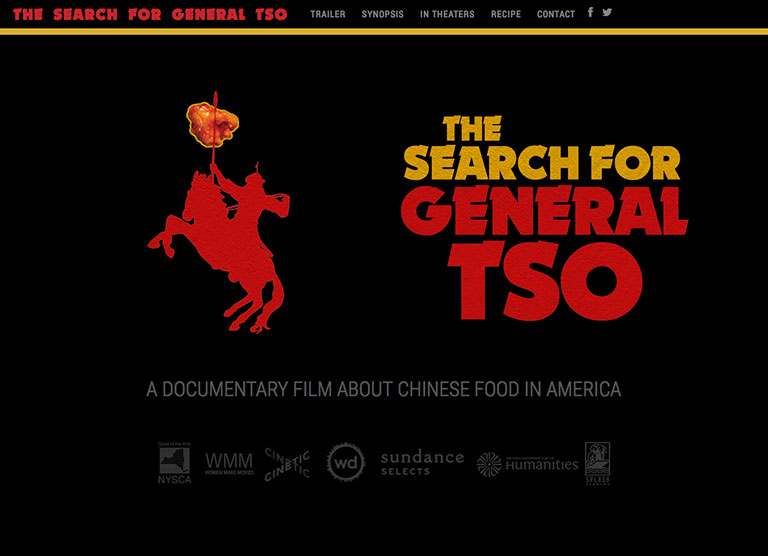 The_Search_for_General_Tso